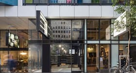 Shop & Retail commercial property sold at 22 Russell Place Melbourne VIC 3000