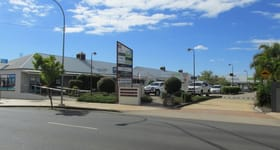 Offices commercial property for lease at 4/62 Main Street Pialba QLD 4655