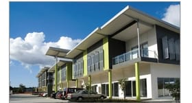 Offices commercial property for sale at Unit 3207/2996 Logan Road Underwood QLD 4119
