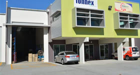 Factory, Warehouse & Industrial commercial property sold at 3-19 University Drive Meadowbrook QLD 4131