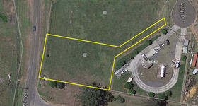 Rural / Farming commercial property sold at 37 Mulgi Drive South Grafton NSW 2460