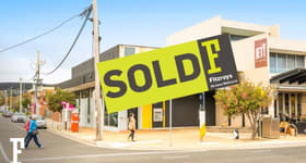 Shop & Retail commercial property sold at 195 Point Nepean Road Dromana VIC 3936