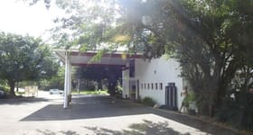Hotel, Motel, Pub & Leisure commercial property for sale at 95 Banfield Parade Wongaling Beach QLD 4852