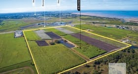 Development / Land commercial property for sale at Paget QLD 4740