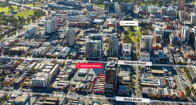 Development / Land commercial property for sale at 162 Grote Street Adelaide SA 5000
