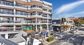 Offices commercial property for sale at Lot 53/71 Victoria Parade Nelson Bay NSW 2315