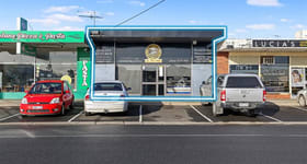 Retail commercial property for sale at 21 Donnybrook Road Norlane VIC 3214