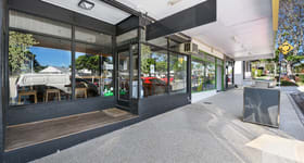 Shop & Retail commercial property sold at 15-17 Bald Hills Road Bald Hills QLD 4036