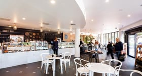 Shop & Retail commercial property sold at 6 / 3-5 Bungan Street Mona Vale NSW 2103