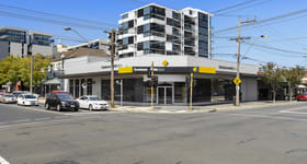 Development / Land commercial property for sale at 344-348 Charman Road Cheltenham VIC 3192