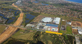 Factory, Warehouse & Industrial commercial property for sale at 3/310-312 Governor Road Braeside VIC 3195
