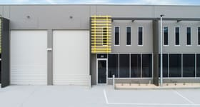 Factory, Warehouse & Industrial commercial property for sale at 30/310-312 Governor Road Braeside VIC 3195