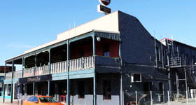 Hotel, Motel, Pub & Leisure commercial property sold at 34-36 High Street Wodonga VIC 3690
