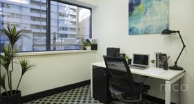 Offices commercial property sold at Suite 422/1 Queens Road Melbourne 3004 VIC 3004
