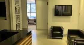 Offices commercial property for sale at Suite 2.03/4 Ilya Ave Erina NSW 2250