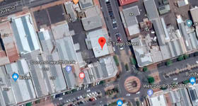 Offices commercial property for sale at 17 & 17A Targo Street Bundaberg Central QLD 4670
