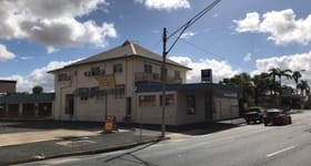 Shop & Retail commercial property for sale at 10/99 Musgrave Street Rockhampton QLD 4701