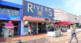 Shop & Retail commercial property for sale at 62-66 Rooke Street Devonport TAS 7310