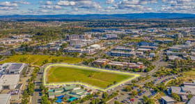 Development / Land commercial property for sale at 8-14 Joyner Circuit North Lakes QLD 4509