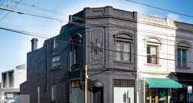 Shop & Retail commercial property sold at 334 Malvern Road Prahran VIC 3181