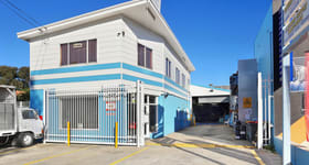 Industrial / Warehouse commercial property for sale at 25 Moxon Road Punchbowl NSW 2196