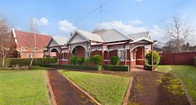 Medical / Consulting commercial property sold at 115 Lonsdale Street Hamilton VIC 3300