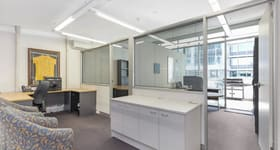 Offices commercial property for sale at 8/88 Boundary Street West End QLD 4101