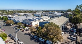 Industrial / Warehouse commercial property for sale at 24 Pentex Street Salisbury QLD 4107