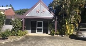 Medical / Consulting commercial property for lease at 82 King Street Caboolture QLD 4510