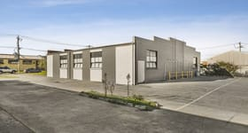 Industrial / Warehouse commercial property for sale at 3-5 Edelmaier Street Bayswater VIC 3153