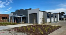 Factory, Warehouse & Industrial commercial property for sale at 3-5 Edelmaier Street Bayswater VIC 3153