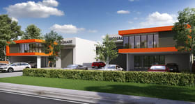 Development / Land commercial property for sale at 4/116 - 118 Princes  Highway Albion Park Rail NSW 2527