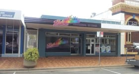 Shop & Retail commercial property for sale at 1 Targo Street Bundaberg Central QLD 4670