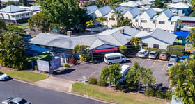 Medical / Consulting commercial property sold at 228 Ellena Street Maryborough QLD 4650