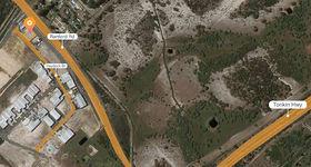 Development / Land commercial property for sale at 4 Haydock Street Forrestdale WA 6112