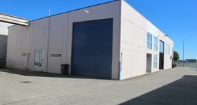 Factory, Warehouse & Industrial commercial property sold at 2/274 Beatty Road Archerfield QLD 4108