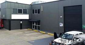 Shop & Retail commercial property for sale at Unit  5/41 Boyland Avenue Coopers Plains QLD 4108