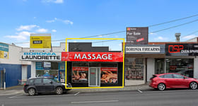 Shop & Retail commercial property sold at 79 Boronia Road Boronia VIC 3155