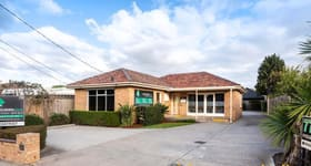 Medical / Consulting commercial property sold at 778 Centre Road Bentleigh East VIC 3165