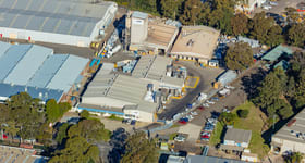 Industrial / Warehouse commercial property for sale at 11 Stanton Road Seven Hills NSW 2147
