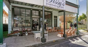 Shop & Retail commercial property for sale at 187 Prince Street Grafton NSW 2460