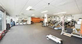 Offices commercial property for sale at Shop 2/207-211 Buckley Street Essendon VIC 3040