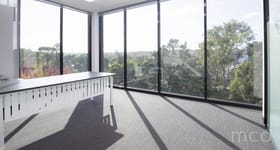 Offices commercial property sold at Suite 324/17-32 Milton Parade Malvern VIC 3144