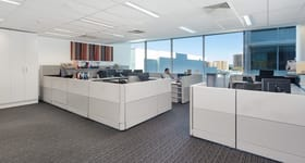 Offices commercial property for lease at Level 6, 262A/7-11 The Avenue Hurstville NSW 2220