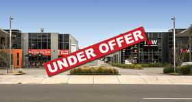 Offices commercial property sold at 37/92-102 Keys Road Moorabbin VIC 3189