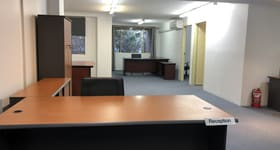 Offices commercial property for lease at D3, Level 1/674-676 Old Princes Highway Sutherland NSW 2232
