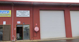 Factory, Warehouse & Industrial commercial property for sale at Unit 6/6 Scania Court Gepps Cross SA 5094