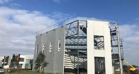 Factory, Warehouse & Industrial commercial property for sale at Lot 15 Atlantic Drive Keysborough VIC 3173