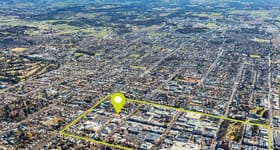 Development / Land commercial property for sale at 93-103 Summer Street Orange NSW 2800