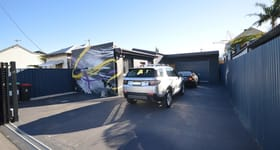 Factory, Warehouse & Industrial commercial property sold at 45 Fleming Street Wickham NSW 2293